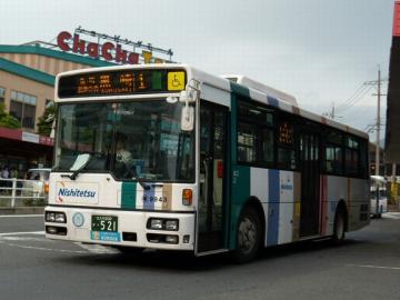 RSCN9616.png