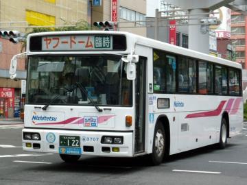 RSCN9707.jpg