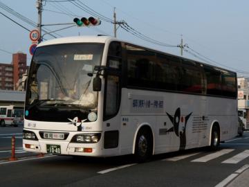 RSCN9978.png