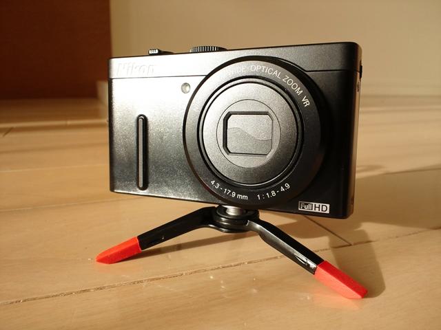 RY-CameraZOOM-20120103150601574.jpg