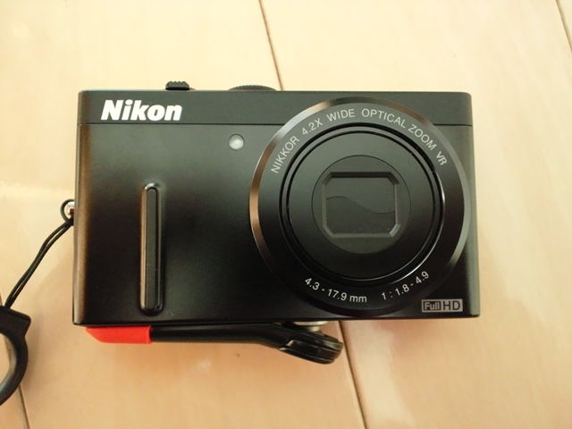 RY-CameraZOOM-20120103150850755.jpg