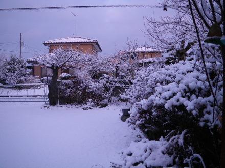 雪22の4