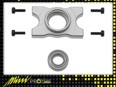 Main shaft 3rd bearing CNC Mini