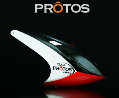 Protosレッド2