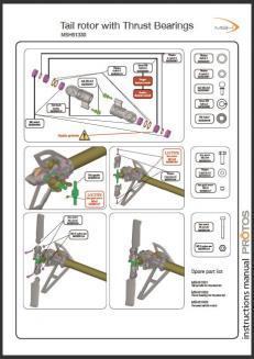 CapD20110905_1.jpg