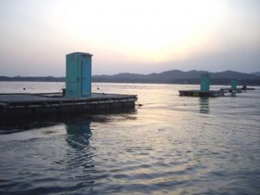 wannnaiikada_convert_20110412223848.jpg