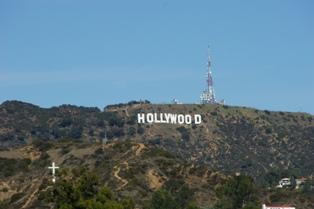 ハリウッド1