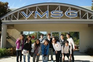 VMSG14
