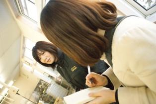 コピー ~ DSC07792