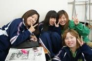 コピー ~ DSC08307