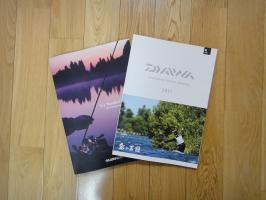 DSC00304.jpg