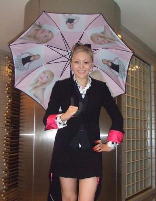 s-Umbrella1.jpg