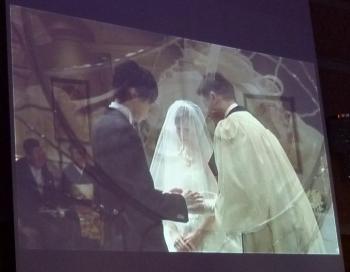 20100221_wedding2.jpg