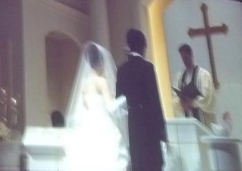 20100221_wedding.jpg