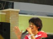 CIMG0192②