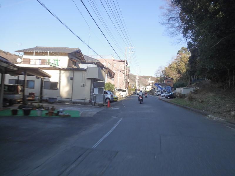 13駿河新年会20072