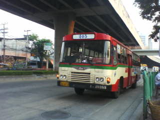 DSC00312.jpg