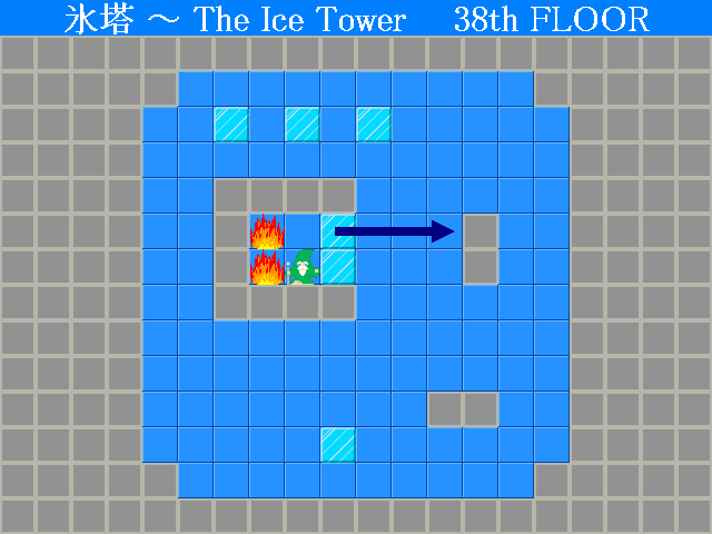 IceTower_38_a1.png