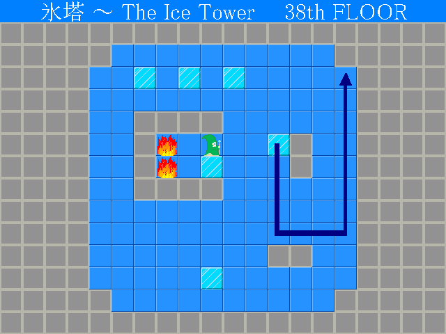 IceTower_38_a2.png