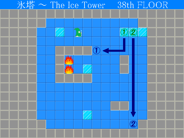 IceTower_38_a3.png