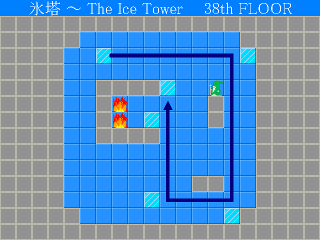 IceTower_38_a4.png