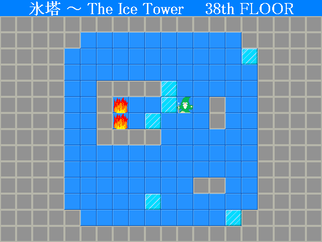 IceTower_38_a5.png