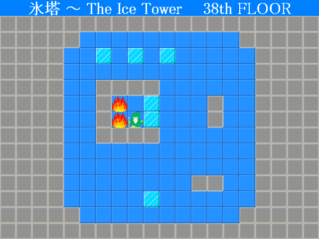 IceTower_38_q.png