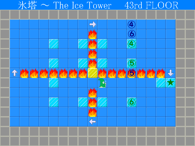 IceTower_43_a2.png