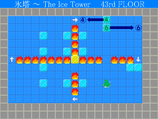 IceTower_43_a3.png