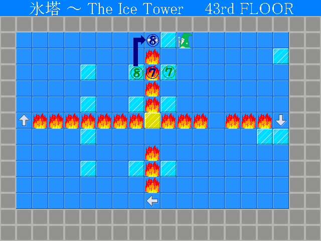 IceTower_43_a4.png