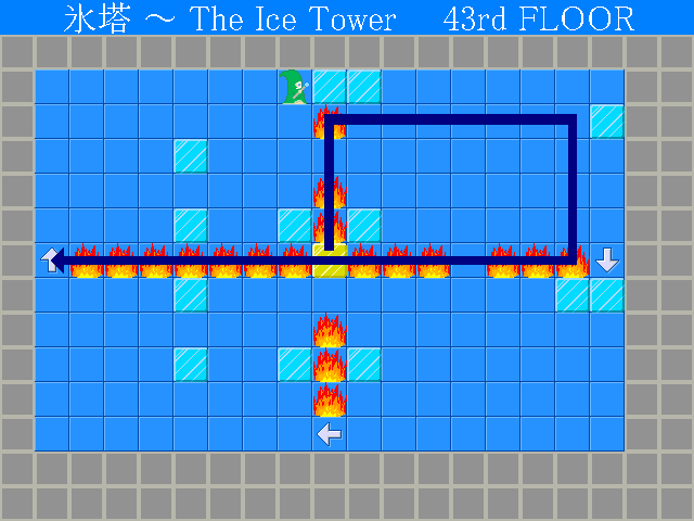 IceTower_43_a5.png