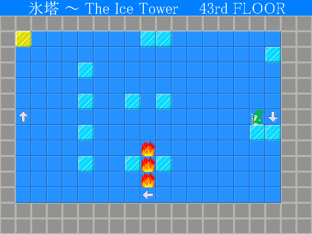 IceTower_43_a6.png
