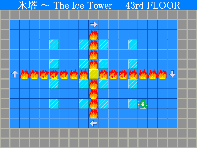 IceTower_43_q.png