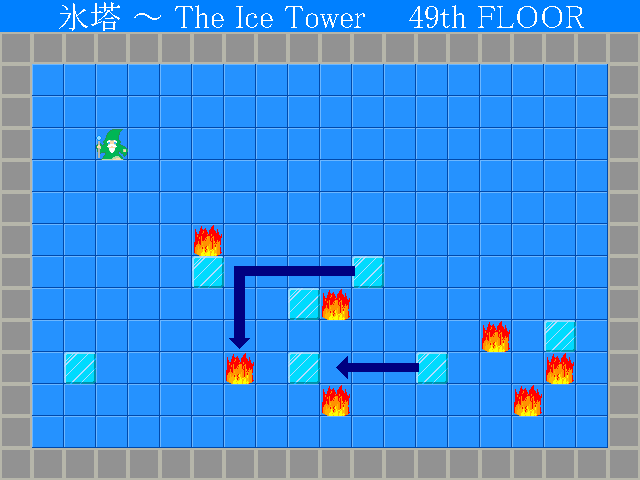 IceTower_49_a3.png