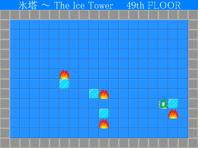 IceTower_49_a5.png