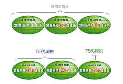 20100429175329_convert_20110621150358.jpg
