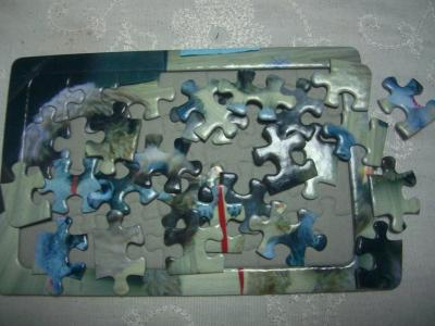 CIMG8973_convert_20110908100829.jpg