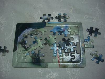 CIMG8974_convert_20110908101058.jpg