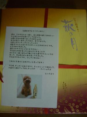 CIMG9120_convert_20111003155010.jpg