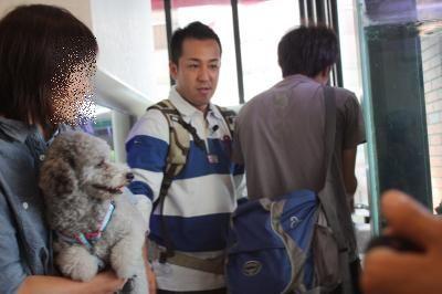 IMG_8989_convert_20110920103737.jpg