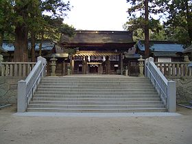 280px-Ooyamazumizinzya01.jpg