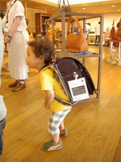 土屋鞄-3