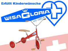 Wisa-Gloria-Eingang1.jpg