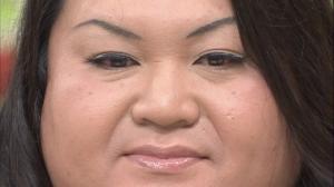matsuko_convert_20100716091614.jpg