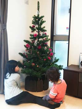 tree-7.jpg