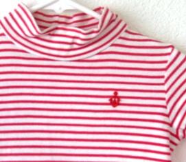 お揃いTシャツ_up