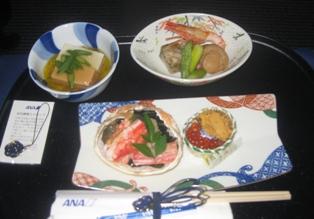 97_ANA機内食