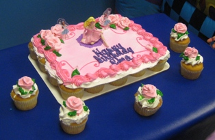 132_Rhea birthday_1