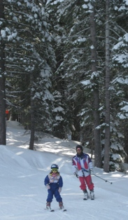 134_ski dodge ridge