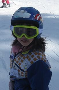 134_ski dodge ridge_2